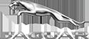 Jaguar DWS (ES)